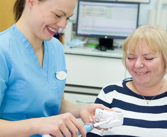 hammaslaakarikeskus-kiille-suuhygienisti-palvelut-11