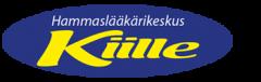 kiille-logo